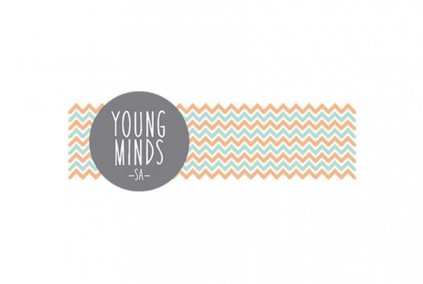 Young Minds SA